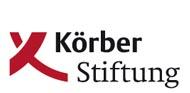 la fondation Körber-Stiftung