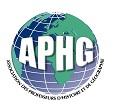 l'Association des Professeurs d'Histoire et de Géographie (APHG)